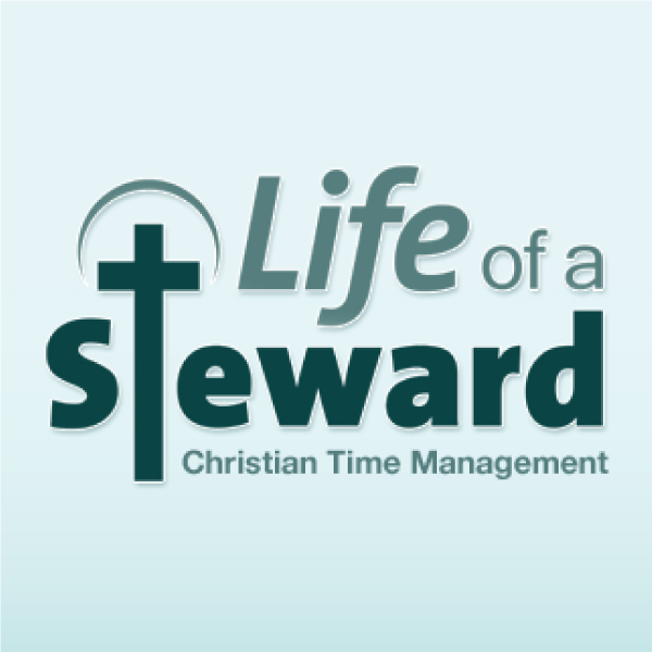 Life of a Steward Podcast