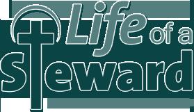 Life of a Steward