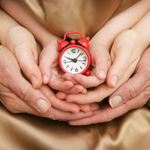 Gifts of Time: A Simple Way to Lead Your Wife